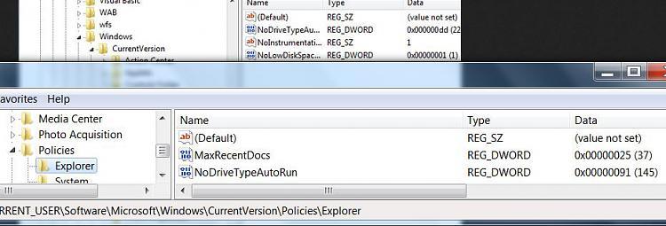 CD-DVD rw will not auto run (register seems corrupt)-og1.jpg
