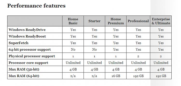 Buying some RAM-ram-chart.png