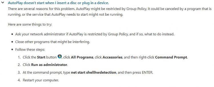 CD-DVD rw will not auto run (register seems corrupt)-og5.jpg