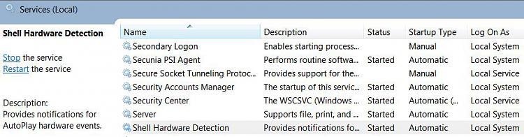 CD-DVD rw will not auto run (register seems corrupt)-og6.jpg