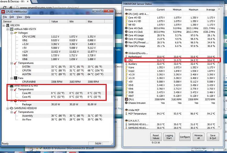 Monitoring temperature problem-monitor1.jpg