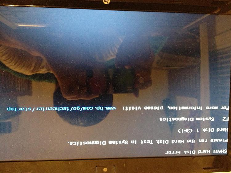 "Windows 7 Start Up Repair Say's ""System Volume Is Corrupt""-img_2098.jpg"