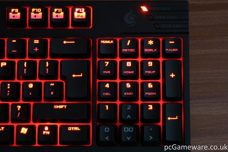 Keyboard will not work pre-windows-cm-storm-quickfire-tk-illuminated-keypad.jpg