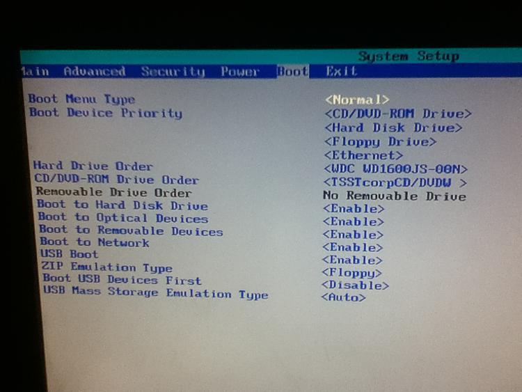 Is the hard drive bad?-photo-2.jpg