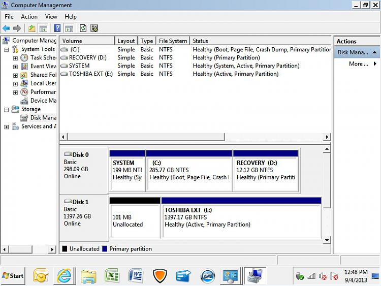 -windows-disk-management.jpg