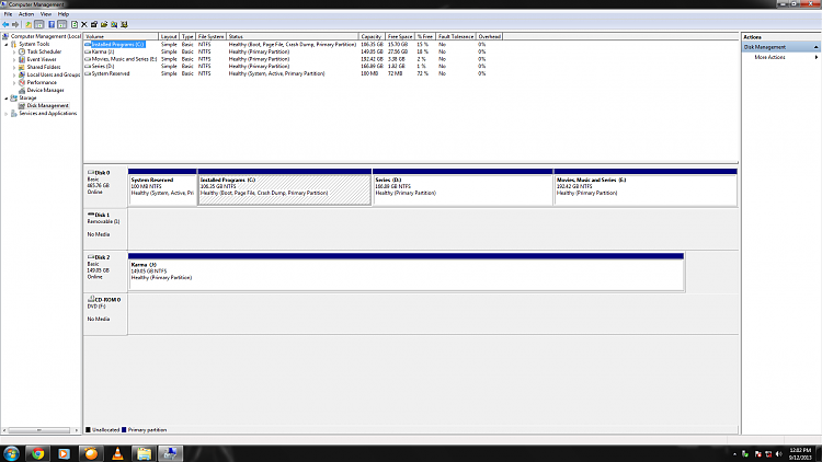 External Hard drive not detecting in Windows 7-scrnshot-1st-hd-working.png