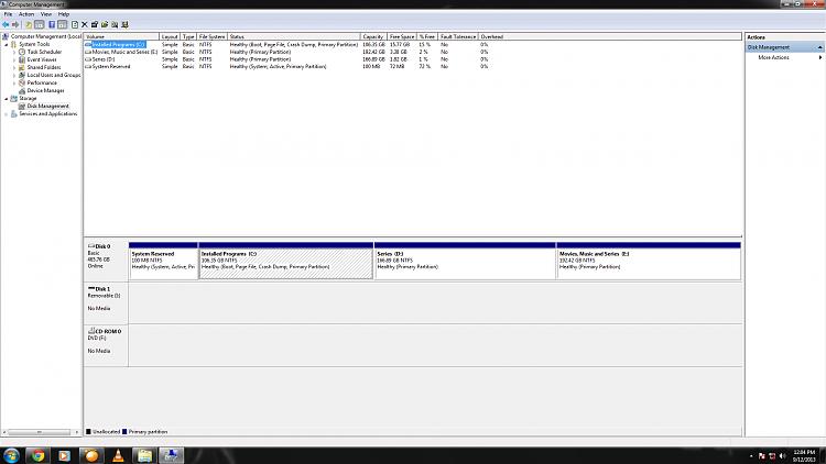 External Hard drive not detecting in Windows 7-scrnshot-2nd-hd-not-working.png