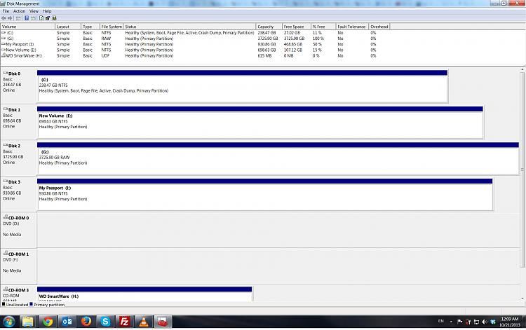 -screenshot-disk-management.png