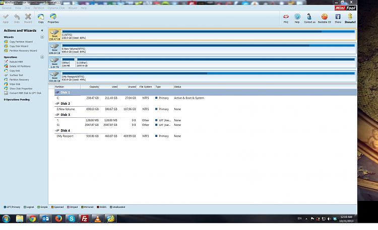 -screenshot-disk-management-2.png