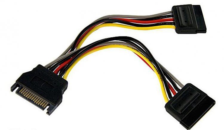 broken sata plug-sata_y_power_splitter.jpg