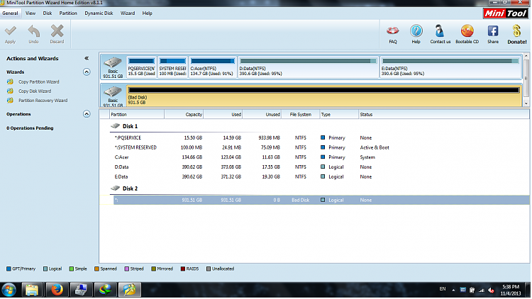 wd elements 1023 1tb formatting-cd.png