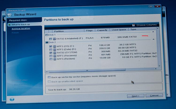 Lost partitions!-acronis-cap.jpg