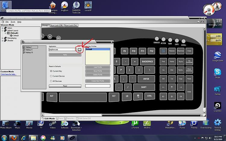 'Merc Stealth' keyboard - software not working-merc.jpg