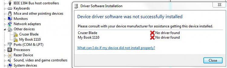 WD Ext Hard Disk getting Error Code 28-04.jpg