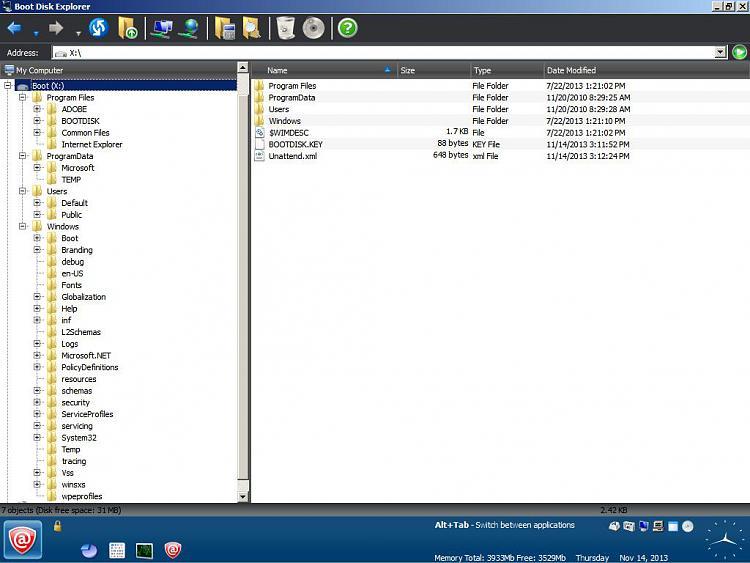 Mystery 3MB Partition still showing after full disk wipe-3mbdiskexplorer.jpg
