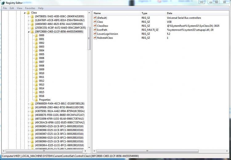 WD Ext Hard Disk getting Error Code 28-08.jpg