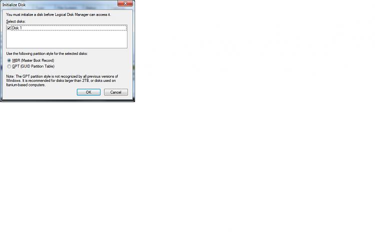 Disk Problem - help please-screen-shot1.png