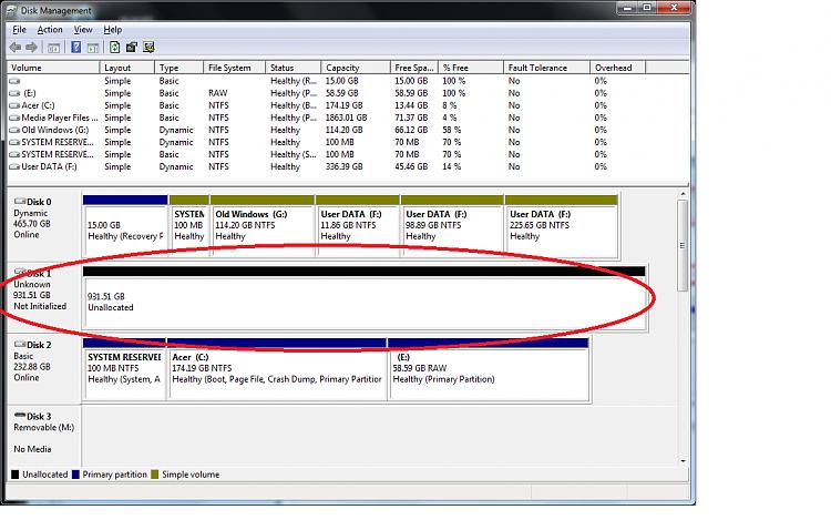 Disk Problem - help please-screen-shot2.png