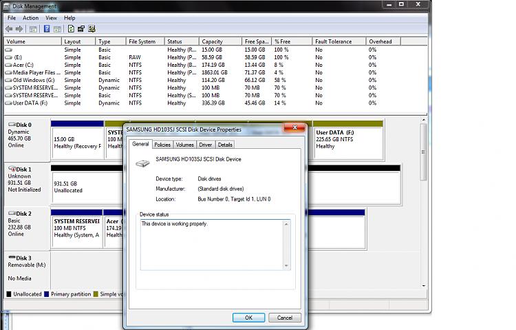 Disk Problem - help please-screen-shot3.png