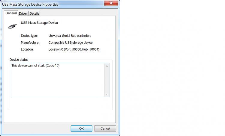 External USB3.0 drive is missing at startup-usb_screenshot.png