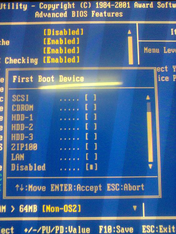 P3 Award BIOS Has No Usb Boot Option-photo0013.jpg