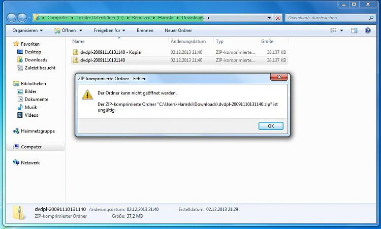 Toshiba satellite bios detects cd/dvd rom but windows 7 ultimate wont,-1111.jpg