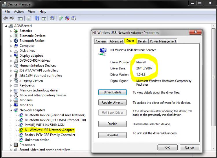 Belkin USB Wireless Adapter Problems...-n1_driver.png