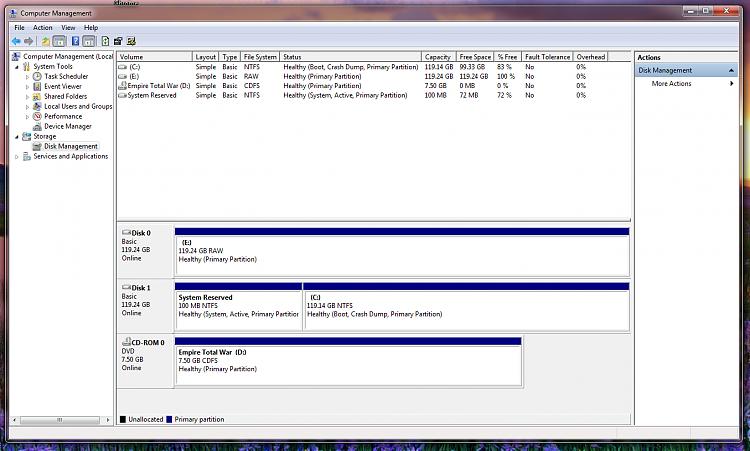 Can't format second SSD-hdscreenshot.png