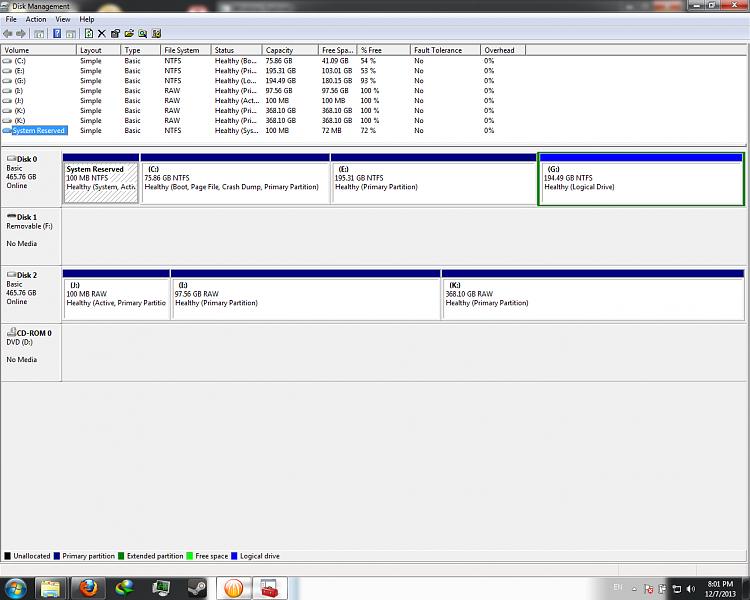 Windows 7 ultimate 32 bit build 7600 key generator