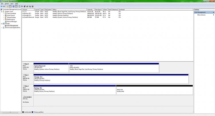 3TB Hard Drive - 2TB Available-hard-drive-problem.png
