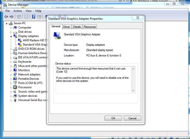 PC won't sleep, new reinstall Win 7 x64-capture-10.png