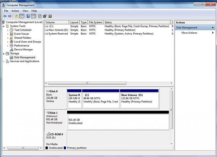 My Passport External Hard Drive Initializing Error-hardi-disk-error.jpg