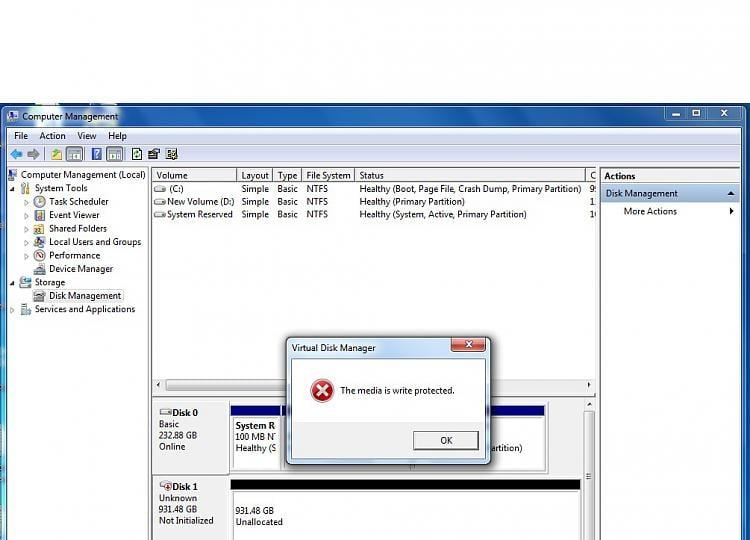 My Passport External Hard Drive Initializing Error-hardi-disk-error-3.jpg