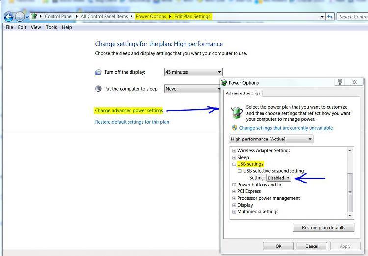 usb 2 ports work intermitently-usb-power-option.jpg