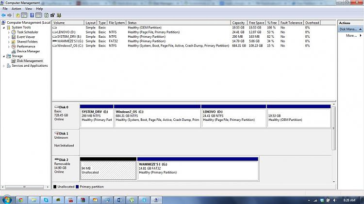 Hard drive space has gone missing-disk-management.jpg