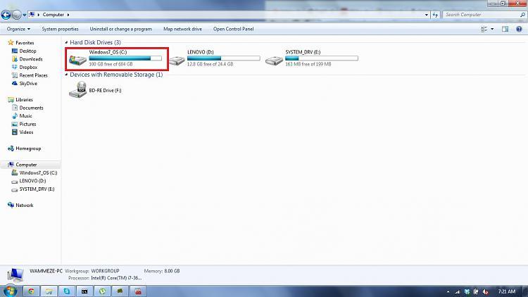 Hard drive space has gone missing-disk-space-screenshot.jpg
