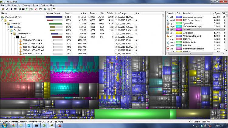 Hard drive space has gone missing-windirstat-screenshot.jpg