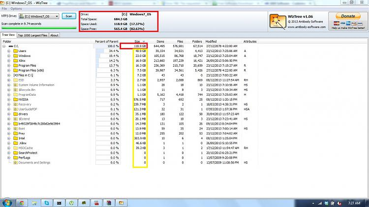 Hard drive space has gone missing-wiztree-screenshot.jpg