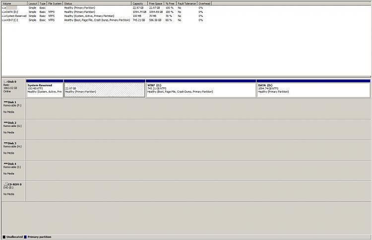 PC shows all empty USB ports-capture.jpg