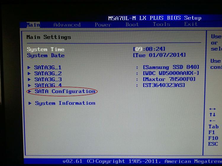 Bios settings re new SSD boot drive & MB Sata connectors-sata.jpg
