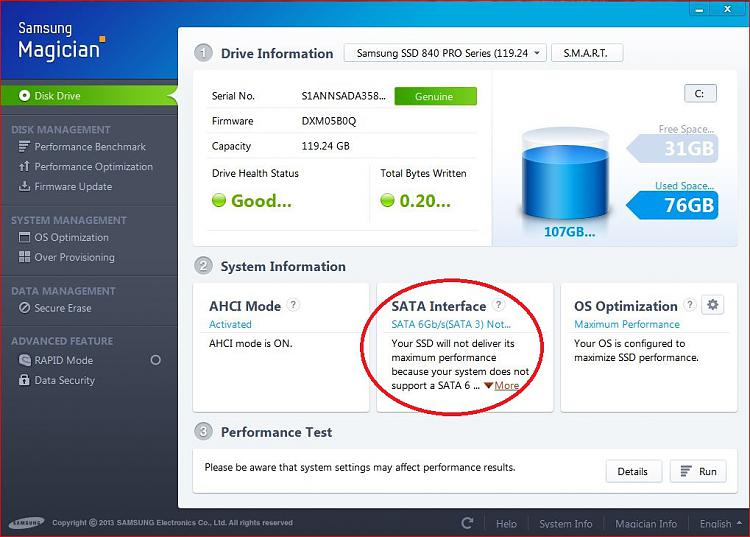 Bios settings re new SSD boot drive & MB Sata connectors-magician-updated.jpg