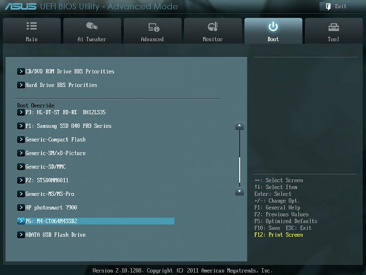 Apparent hardware failure on HP s5-1114 desktop-140118160422.png