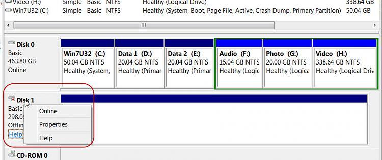Un-detection of my ext BUFFALO MiniStation HD-PCTU3 3.0-20-01-2014-23-22-32.jpg