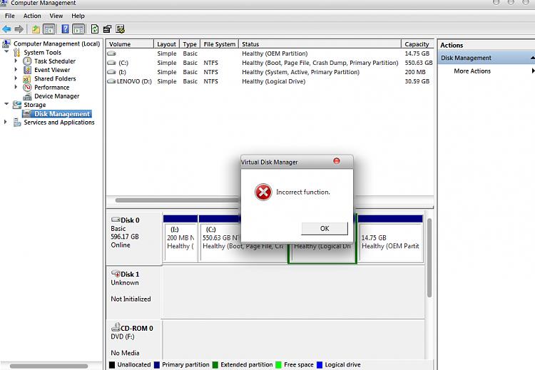 Un-detection of my ext BUFFALO MiniStation HD-PCTU3 3.0-2014-01-21_122652.png