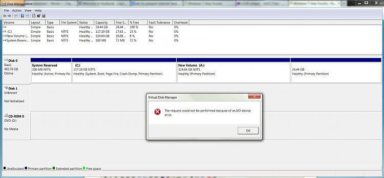 -hard-disk-error.jpg