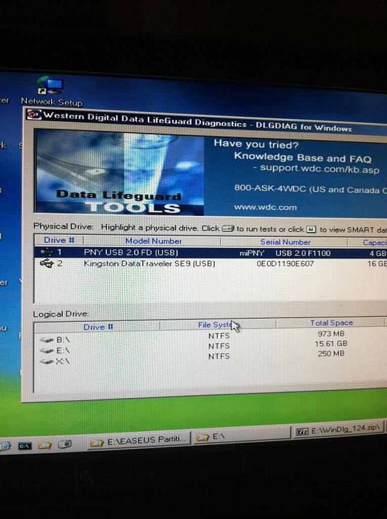 Can't find hard drive in hd lifeguard-imageuploadedbyseven-forums1391021261.582128.jpg