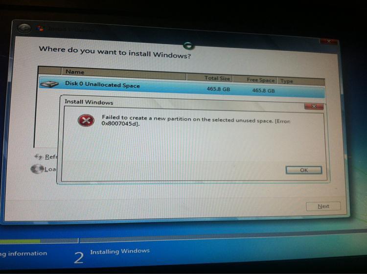 Can't find hard drive in hd lifeguard-imageuploadedbyseven-forums1391021325.862387.jpg