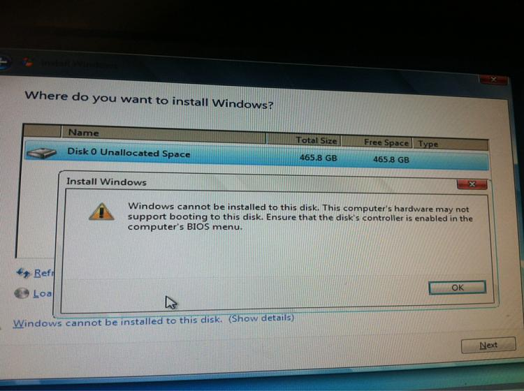 Can't find hard drive in hd lifeguard-imageuploadedbyseven-forums1391021366.032084.jpg