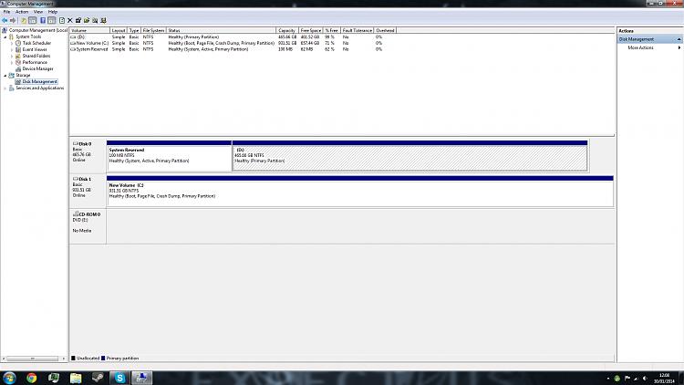 Need help upgrading my rig-screenshot2.png