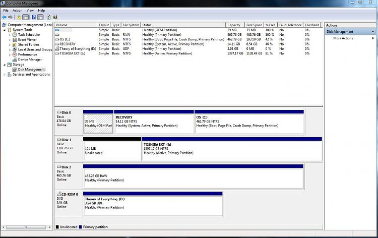 Unable to access or format external hard drives-disk-management-screenshot.jpg